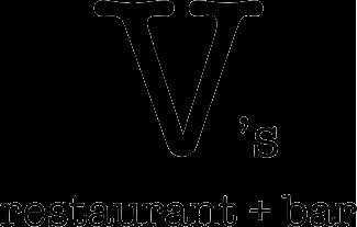 V's restaurant + bar malibu